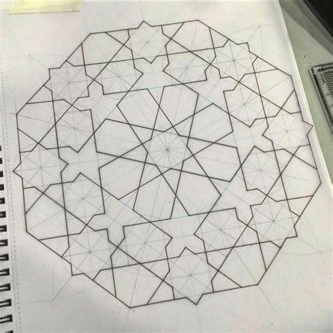 pattern recognition unity 362 best images about geometric motifs on pinterest