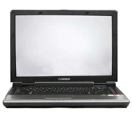 Monitor Notebook faq laptop screen replacements repairs australia
