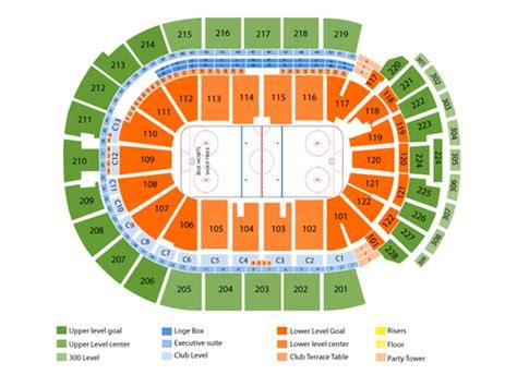 nationwide blue jackets seating chart columbus nationwide arena seating chart brokeasshome