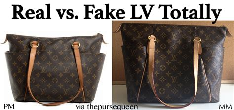 Tas Prada Vela Canvas Black Mirror Quality replica louis vuitton authentic replica bags handbags