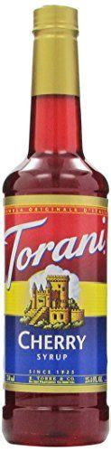 World Pantry Torani by 1000 Images About Stock The Pantry On Torani