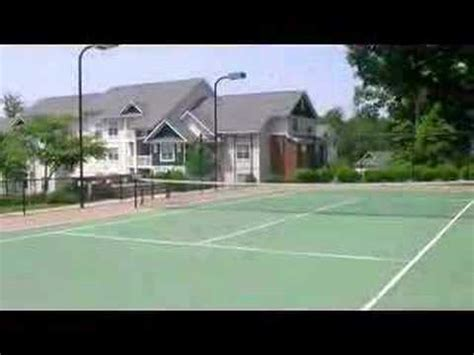 2 bedroom apartments in chesterfield va view sterling glen apartments for rent in chesterfield va