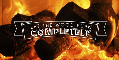 how to put out a wood burning pit the pit gallery - How To Put Out A In A Pit