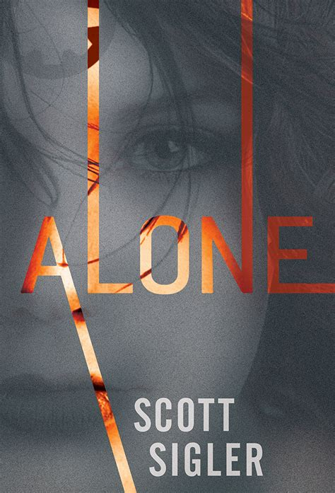 alone books alone book iii of the generations trilogy