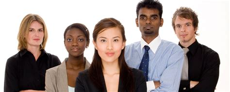 Federal Eeo Laws Specifically Prohibit Employment Discrimination Based On Criminal Record Eeo Statement
