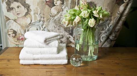 mobile bagno antico westwing mobile bagno antico eleganza intramontabile