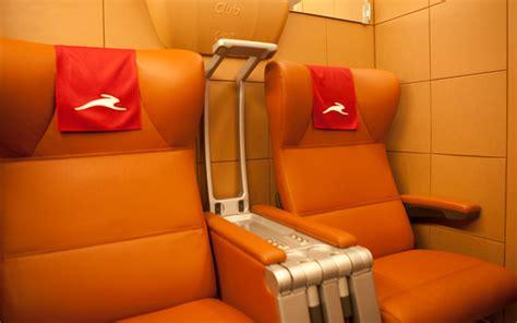 treno italo interni treno italo fa italo primo viaggio sulla tratta roma