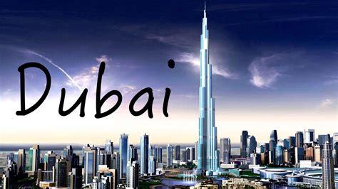 Kerala Home Design Dubai by Dubai In 4k City Of Gold Youtube