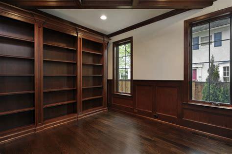 best bookshelves for home library bookcases ideas 10 super ideas for your home library