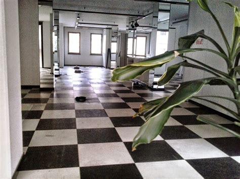 centro ufficio bergamo bergamo centro affitto ufficio via maj olivati