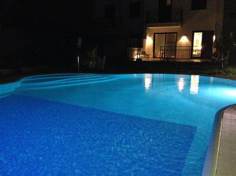 piscina le cupole firenze best piscina un tocco creando un perfetto ambiente e