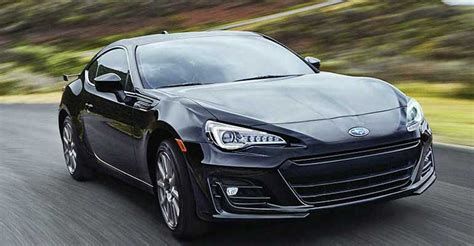 subaru brz reliability 10 most reliable cars consumer reports