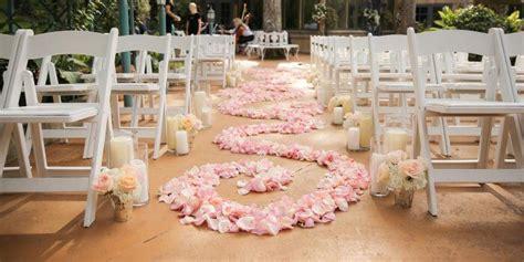 Blumendekoration Hochzeit by Blumen Zur Hochzeit Tipps Ideen Beispiele