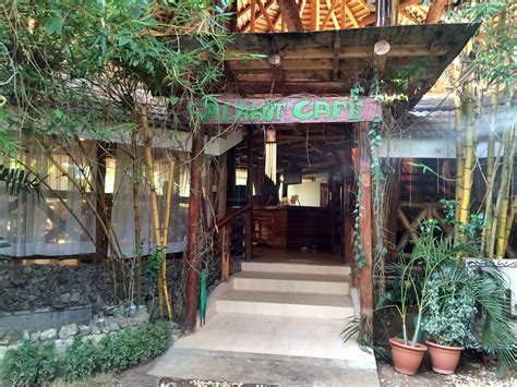palo alto breakfast house palo alto bed and breakfast puerto princesa palawan