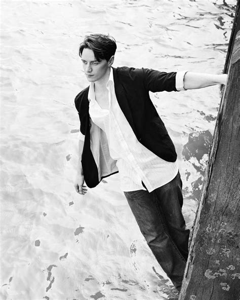 james mcavoy dunkirk 1000 images about james mcavoy on pinterest young
