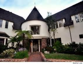 disney home walt disney s whimsical los feliz house for sale