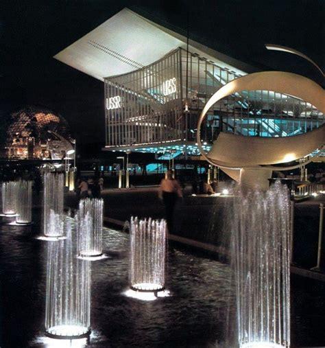 pavillon du québec expo 67 mejores 705 im 225 genes de 1967 montreal expo67 en