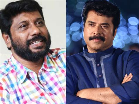 hitler biography in malayalam mammootty siddique mammootty actor siddique director