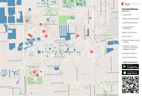 Garden State Plaza Floor Plan 100 garden state plaza floor plan 2d floor plans