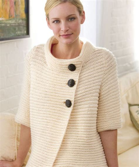 knitting pattern jumper with heart knit ribbed cardigan knitting pattern red heart free