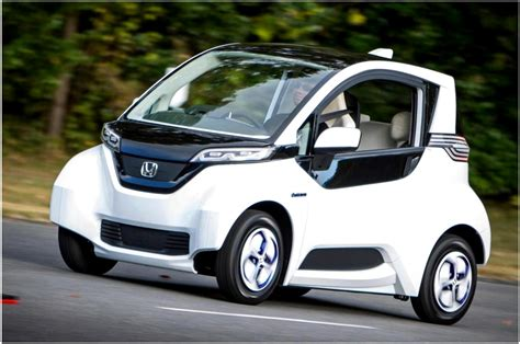 honda electric car gets 118 mpg but costs add up knoxville