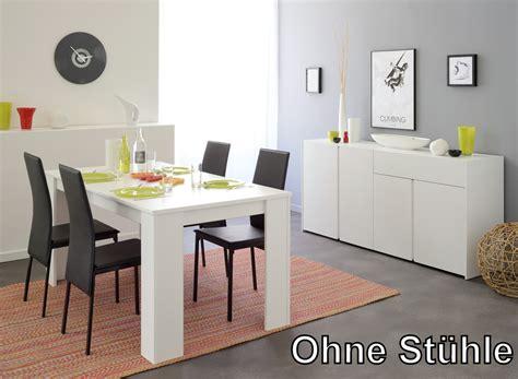 Innentüren Eiche Rustikal by Kann Ich Ein Kleines Schlafzimmer Schwarz Grau Gestalten