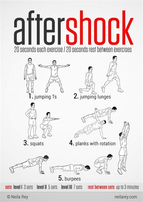 home workouts for in pictures 20 exercises for buttocks and legs books 20 easy workouts you can do at home to lead a healthy