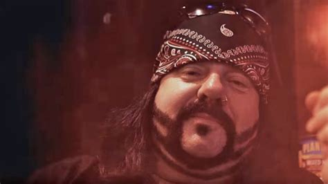 Vinnie Paul Cause Of Vinnie Paul Is About Cooking Blabbermouth Net