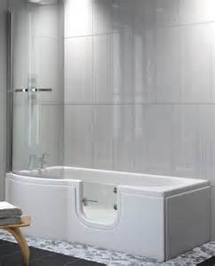Premier Baths And Showers Prices walkin bath and shower phoenix ambulant comfort walk
