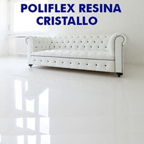 vernice per pavimento 6 pavimenti in resina vernici a solvente per pavimenti