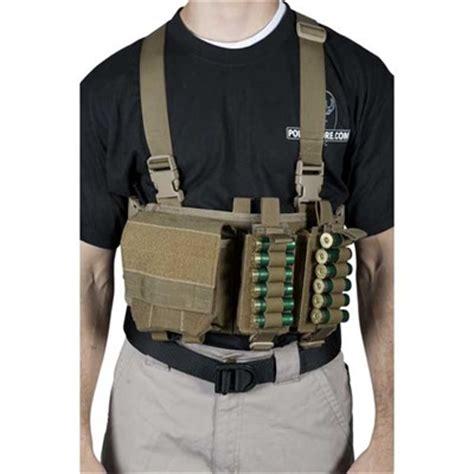original soe gear  ga micro rig police store