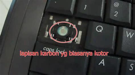 Service Keyboard Laptop Yang Rusak niki trik kulo cara service keyboard laptop notebook