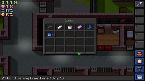 how to craft putty in the escapists the escapists a beginner s guide hints tips for