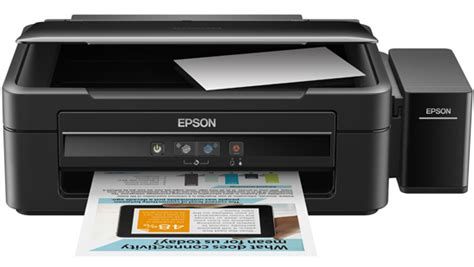 Printer Hp J1050 epson l361 multi functional color printer lowest price