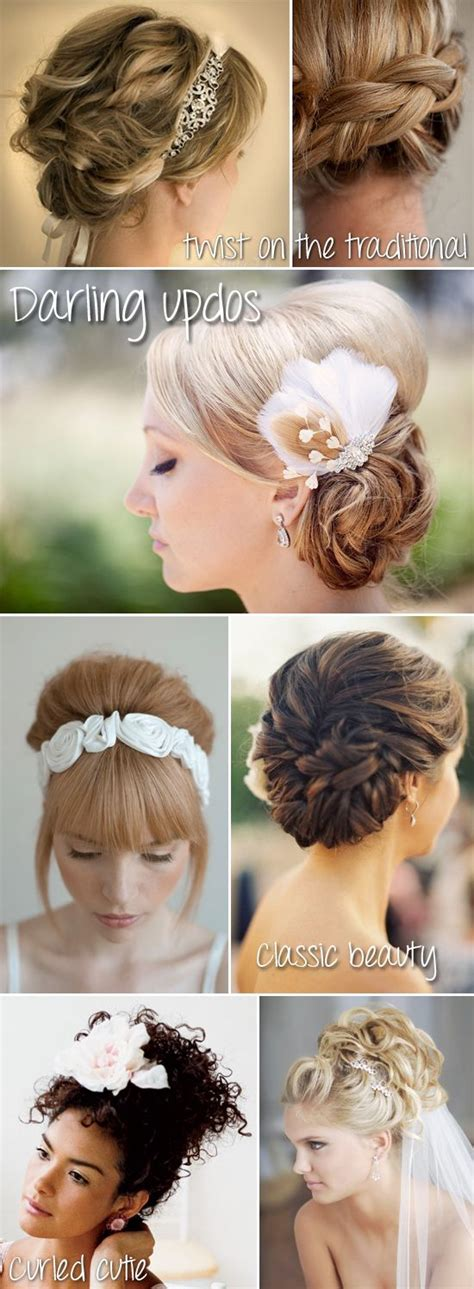 updo hairstyles for engagement party curled twirled twisted and tousled hairstyles for the