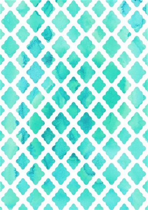 Melon Trellis Best 25 Patterns Ideas On Pinterest Cool Wallpapers