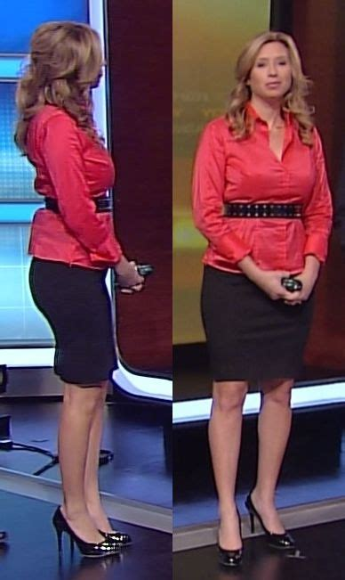 pin stephanie abrams measurements image search results on in addition to her spotlight role on twc stephanie abrams