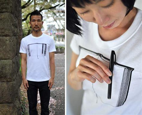 Kaos Distro Kaos Note 30 Bv 15 cool and t shirt designs