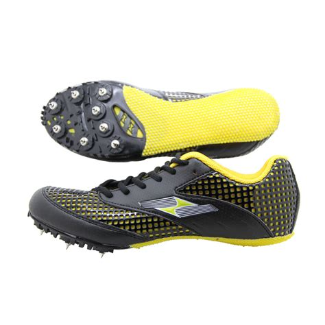 spikes athletic shoes spike shoes for running sale nhs gateshead