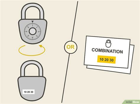 reinitialiser cadenas bloqué 3 mani 232 res de ouvrir un cadenas 224 combinaison