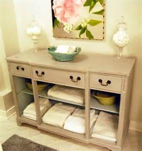 Turn Dresser Drawers Into Shelves by Tuesday S Tips Turn A Dresser With Drawers Into An Open