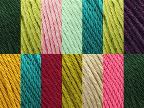 knitting wool packs 17 best images about colour packs on herons