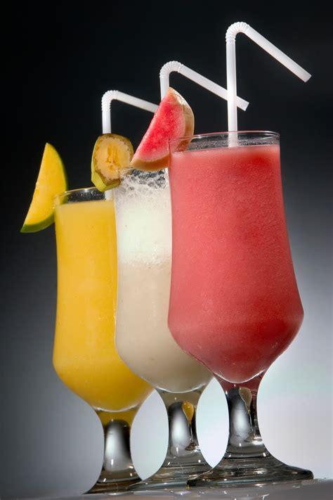 minuman drinks dapur sunda