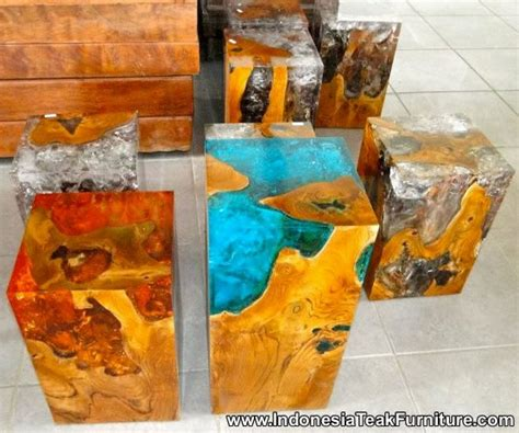 wood resin  woodworking