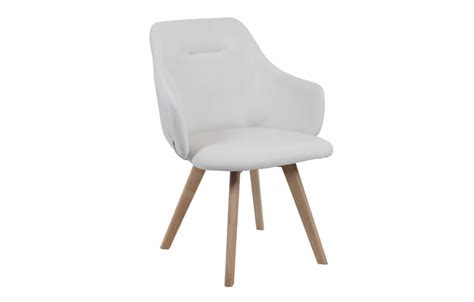 Chaise Salle A Manger Confortable by Chaise Salle A Manger Confortable 4 Chaise Design