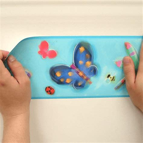 cenefas infantiles bricor cenefas infantiles espaciohogar