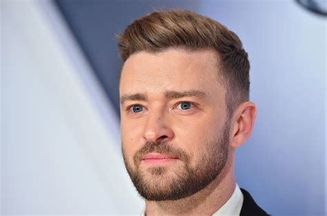 mens haircuts nashville justin timberlake s ballot selfie raises questions on
