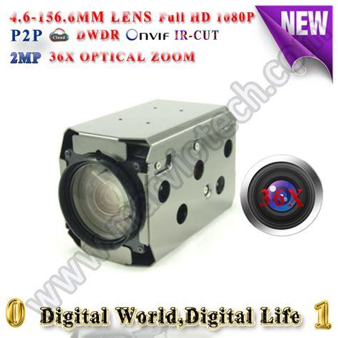 Cctv Sony Ptz 36x Zoom great buy h 265 1080p security cctv mini ip block