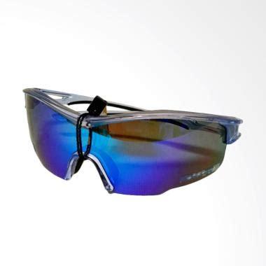 Kaca Mata Kalibre 996014 Kaca Mata Pria Kaca Mata Fashion jual kalibre rayban kaca mata pria revo blue 996082