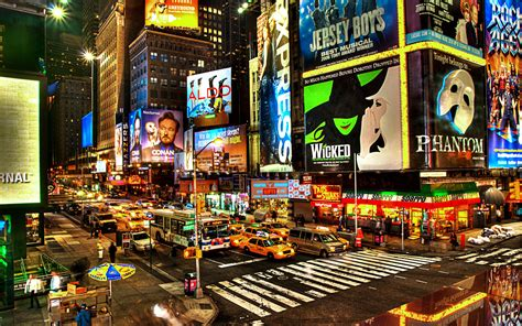 new york times travel times square new york the most famous entertainment